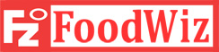 SME: Food Angels UK Limited (FoodWiz), United Kingdom