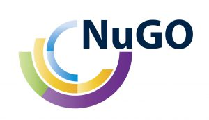 RTO: Vereniging European Nutrigenomics Organisation (NuGO), The Netherlands